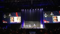 EMS World Expo Quick Take: How real-world experiences shape providers