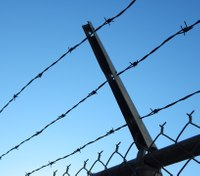 Officials deny allegations gangs in charge at Miss.'s privately run prisons
