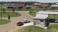 Troubled Miss. prisons see 18th inmate death in 2 months