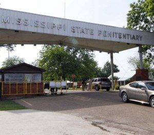 After the recent violence at Mississippi state prisons, local law enforcement are preparing to respond to outbreaks that spill into the community as a result of gang conflicts. (Photo/AP)