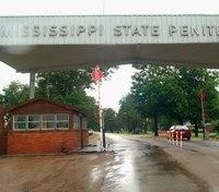 Justice Department investigates Miss. prisons after deaths