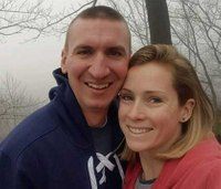 Va. firefighter-paramedic's family speaks out after suicide