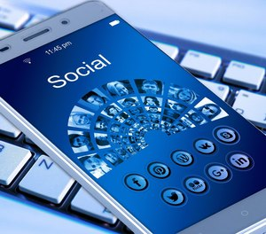 Recent criticism of social media platforms, particularly Twitter and Facebook, isn't unjustified.