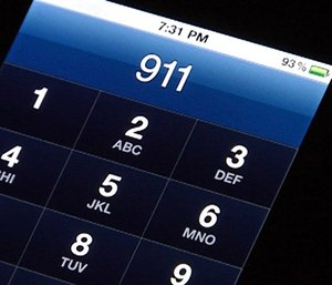 """A statewide study by the Missouri Department of Public Safety described the 911 system as """"antiquated, understaffed and underfunded."""""""
