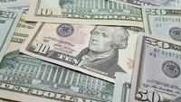 20 Okla. EMS agencies awarded $2.1M in grants