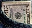 7 ways to spend a $1,000 bonus