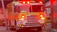 'One department, one team, one mission': Mich. fire, police departments unify