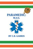 Book Excerpt: What it meant to be a part of NYC EMS