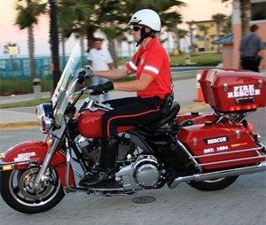 Photo courtesy Daytona Beach Motor Medics Facebook page