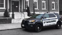 NY town sidelines police cars, fire truck after failing to pay $500K in invoices
