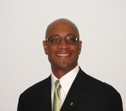 Terence Davis is the statewide director of training for the Tennessee Department of Correction (TDOC) where he coordinates a 200-bed residential training academy and annual training for 6,500 state employees.