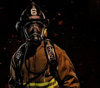 A look back at the most important changes to NFPA 1851 that every firefighter should know
