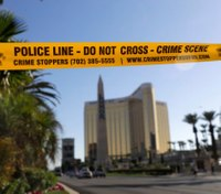 Did Las Vegas gunman target other music festivals?