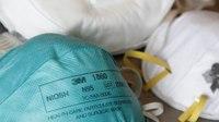FDA: N95 masks should no longer be reused