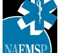 Grants, awards presented at NAEMSP 2020 Meeting