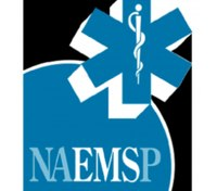 NAEMSP defends prehospital ketamine use