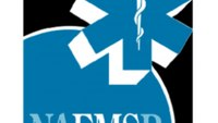 NAEMSP introduces its 2021 Board of Directors