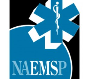 The NAEMSP has issued a statement defending the use of ketamine in prehospital settings following recent controversy.