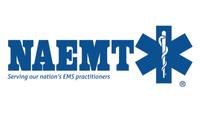 NAEMT appoints new medical director, assistant medical director