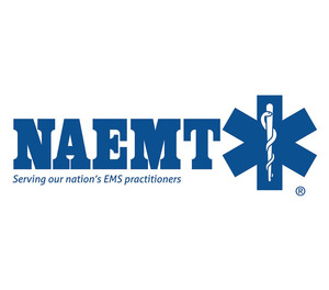 The NAEMT diversity scholarship is accepting applications until September 30, 2021.