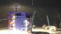 How an ambulance crash defined an EMS agency's care