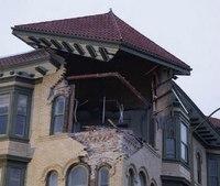 6.0 Calif. earthquake causes injuries, damage