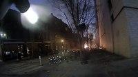 Nashville bodycam video shows moments surrounding Christmas bombing