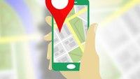 Man develops app to alert first responders to mass shootings