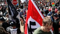 5 things to know about white supremacist groups