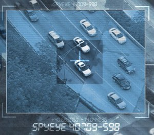 More than just a search-and-retrieve system, N-DEx analyzes information and determines if there are relationships between people, places, vehicles and incidents that would not be apparent otherwise.