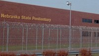 Watchdog warns of 'alarming' conditions in Neb. prison