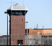 Neb. prisons seek crackdown on 'out-of-control' contraband