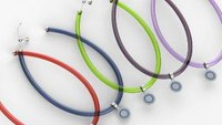 EMT develops glucose gel quick-release necklace for diabetics