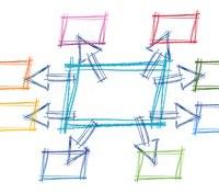 3 factors to change a stubborn EMS culture