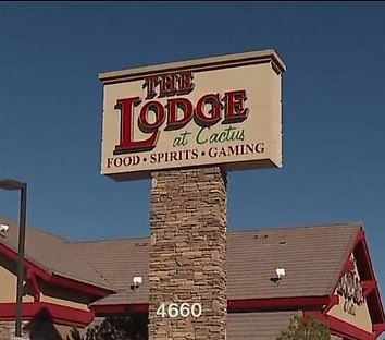 2 LEOs denied service at Vegas restaurant