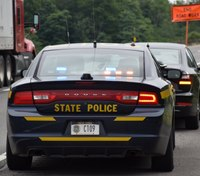 State troopers union sues NYC over criminalization of restraint techniques