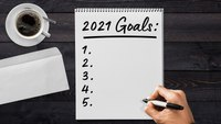 Reality check: How to make your New Year's resolutions stick