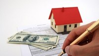 What are the risks and rewards of VA loans?