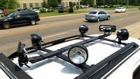 Ohio PD testing new technology to catch speeders