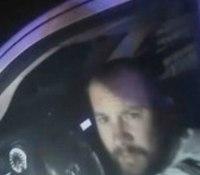 Video: Ariz. shootout injures two cops, kills suspect