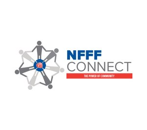The National Fallen Firefighters Foundation has launched NFFF Connect, a resource hub and initiative to share tools and information with firefighter families. (Photo/NFFF)