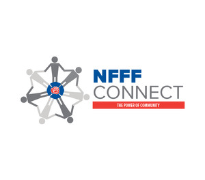 The National Fallen Firefighters Foundation has launched NFFF Connect, a resource hub and initiative to share tools and information with firefighter families.