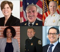 National Fallen Firefighters Foundation appoints new board and advisory committee members