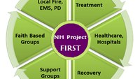 N.H. first responders to make house calls for drug treatment