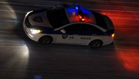 Top 25 things cops do on graveyard shift