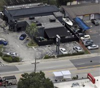 Report: No evidence Orlando gunman sought gay relationships