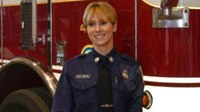 Fire chief's reaction: Bullying, culture and prevention