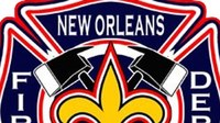 Judge sides with New Orleans firefighters over disability benefits