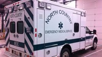 Wash. EMS agency asks voters to fund service for next 3 years