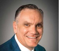 NREMT appoints new executive director